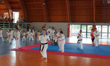 Diversamente Bergamo: sport e inclusione