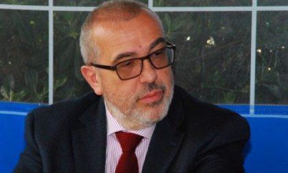 Palata Menasciutto, parla il deputato Franco Bordo