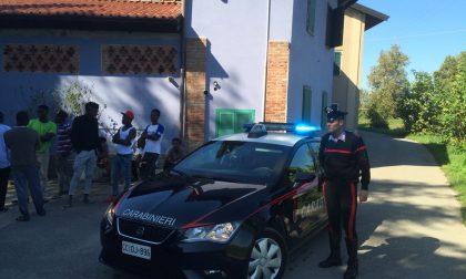 Sfruttava i richiedenti asilo nella Bassa: arrestato padre Antonio Zanotti FOTO