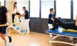 Oggi è la Giornata mondiale della fisioterapia VIDEO
