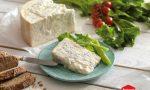 Il gorgonzola dolce di Arrigoni riceve l'etichetta di «Eccellenza»