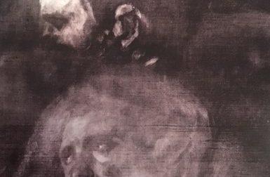 L'arte del Caravaggio ai raggi X