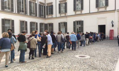 """""""Dentro Caravaggio"""": cinque consigli per la visita"""
