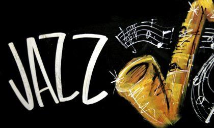 Il jazz conquista le dimore storiche
