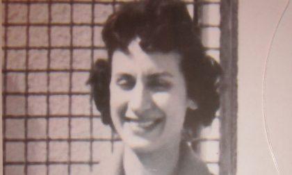 """Donna uccisa in casa quattro anni fa: """"Vogliamo giustizia per Liliana, riaprite le indagini"""""""