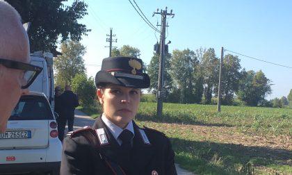 Violenza sessuale confermata, la ragazza parla con i carabinieri
