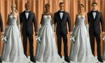 Cerca moglie on line, quattromila euro in cambio di documenti