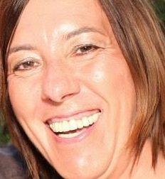 Calcio piange Raffaella Bertoli, scomparsa a soli 46 anni