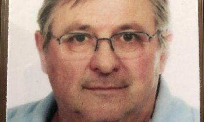 Trovato morto in casa stroncato da un infarto