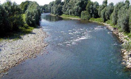 Sport arte e benessere in una sola domenica sulle rive del fiume Oglio