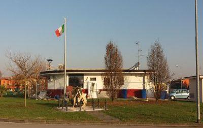 Parco Marinai: vincono i residenti