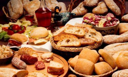 Slow Food, un incontro su cibo e salute