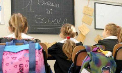 Più di un milione per le scuole, il Comune punta sui giovanissimi