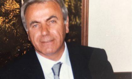 Una vita per le auto e i motori, addio a Stefano Ravasi