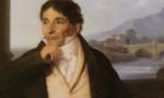 La città riscopre il genio di Antonio Tadini