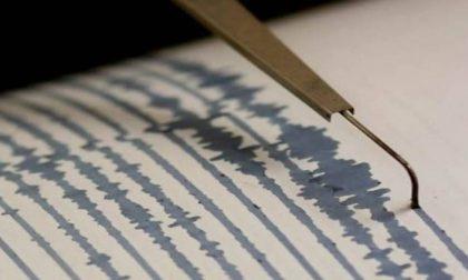 Terremoto alla Merisi? Falso allarme, ma alunni evacuati