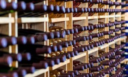 Finti ristoratori truffano azienda vinicola