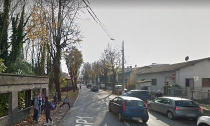 """Sicurezza dei ciclisti: """"Seguiamo l'esempio del sindaco e viaggiamo in auto"""""""