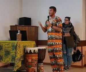 In Africa si parla bergamasco: il racconto dei giovani missionari