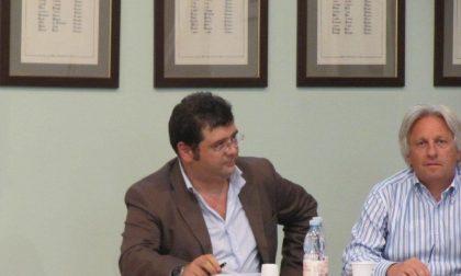 Ygea senza testa: Manfredi si è dimesso