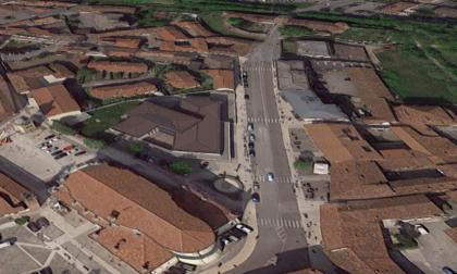 Riqualificazione del centro storico: ognuno può dire la sua