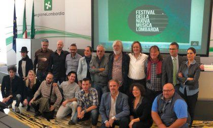 Festival della Musica Lombarda: in arrivo 3mila cd natalizi per bambini