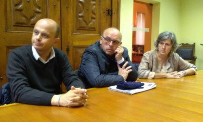 """Riordino della scuola:, Forza Italia: """"Non pieghiamoci a Cremona"""""""