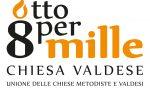 L'8xMille della chiesa Valdese per sostenere Sirio e le donne