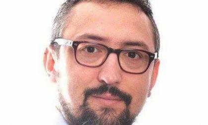 """Matteo Piloni sulle nutrie: """"in questi anni da Regione solo briciole"""""""