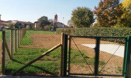 Orti urbani, a Vidalengo diventano realtà