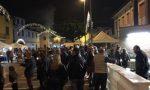 """Trapattoni canta Vasco per dire """"Sì"""" al referendum VIDEO"""