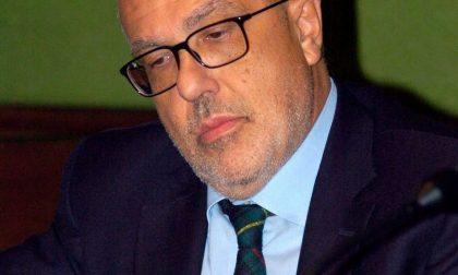 Franco Bordo aderisce allo sciopero della fame per lo ius soli