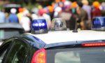 Terrorismo espulso imam nel Lecchese