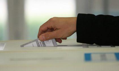 Elezioni 2018 Treviglio, primi dati: Fontana vince, M5S primo ma senza maggioranza