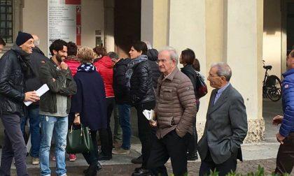 Hospice Treviglio a rischio chiusura, la maggioranza mette all'angolo il presidente