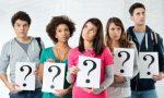 Giovani e lavoro: quali difficoltà e opportunità?