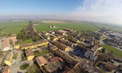 40 villette in arrivo a Gradella, ma la minoranza storce il naso