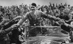Hitler vivo dopo la guerra in un file desecretato della Cia