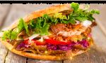 Lavoro nero, licenza sospesa per pizzeria e kebab a Verdello