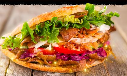 Apre un altro kebab, è polemica leghista