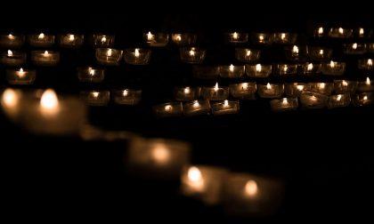 Anti Halloween a Covo: niente maschere ma preghiere e candele