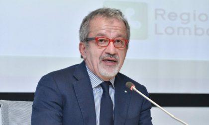 Referendum Lombardia, i risultati nella Bassa