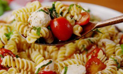 La pasta… il piatto più amato dagli italiani