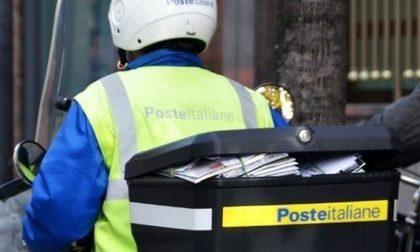 Oggi è la Giornata Mondiale della Posta (se arriva...)