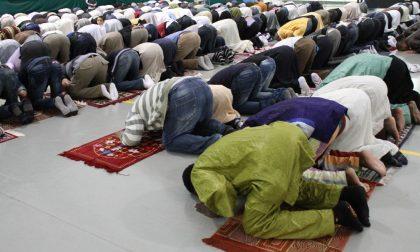 Moschea Romano l'Associazione Pace mette il sindaco alle strette