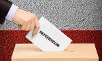 Referendum: cosa c'è da sapere sul voto di domenica