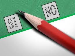 """Referendum, il """"Popolo della famiglia"""" si schiera per il """"sì"""""""