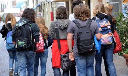 """Esami terza media: 11mila studenti pronti al """"via"""" in Bergamasca"""