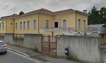 Centro antiviolenza, un progetto per ampliarlo