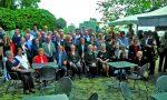 Coro Icat, al via i festeggiamenti per il 50esimo